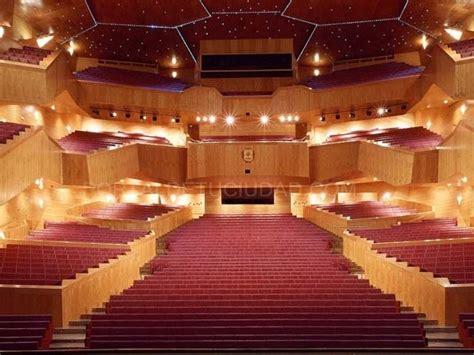 teatro euskalduna entradas viajes nacionales para ver 243 pera viajes iopera viajes