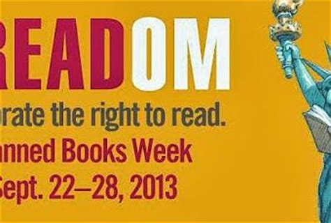 celebrate the way i m made books celebrate banned books week read something paperblog