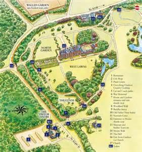 Manor House Floor Plan area plan sandringham estate