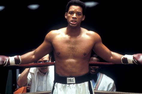 muhammad ali biography film will smith s muhammad ali film in theaters this weekend
