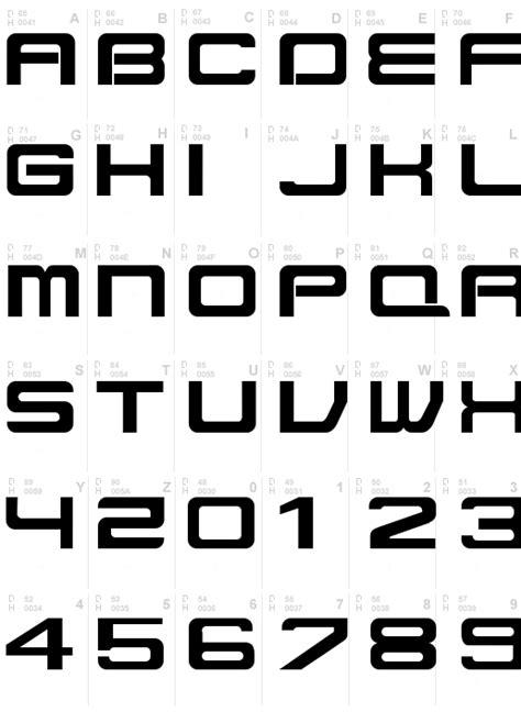 Audi Schriftart qtypefont regular schriftarten download qtypefont regular