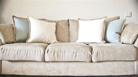 cleaning microsuede sofa how to clean a microfiber sofa coit
