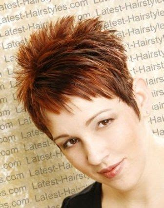 spiked wedge bob 17 best images about hair here hair there on pinterest