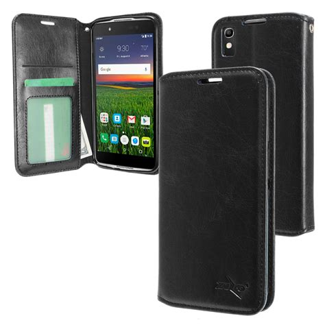 Silicon Casing Softcase 3d Blackberry Priv 4 for blackberry dtek50 wallet phone cover with id card pocket slots