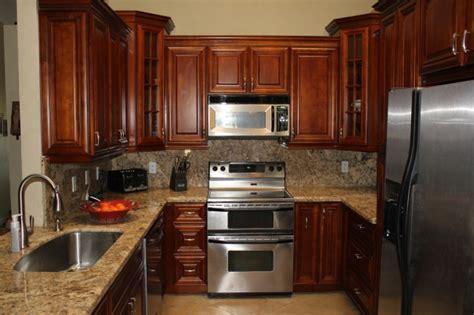 Mr Seconds Kitchen Cabinets Mr Kitchen Building Your Dreams