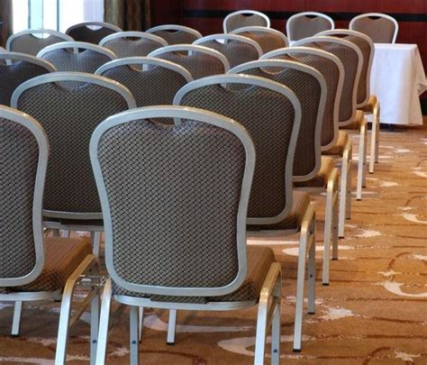 Second Banquet Tables And Chairs by Quot Supplier Banquet Chairs Quot Nufurn Commercial Furniture