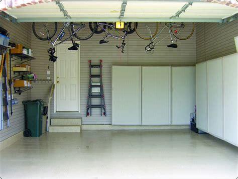 garage organization design garage organization design decor ideasdecor ideas