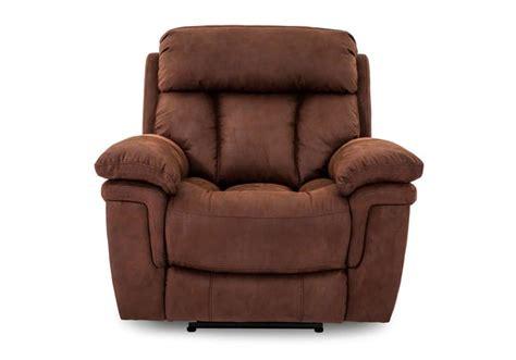 recliners overstock tucker coffee power recliner louisville overstock warehouse