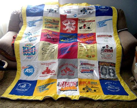 t shirt comforter pictures of t shirt quilts help you design a quilt