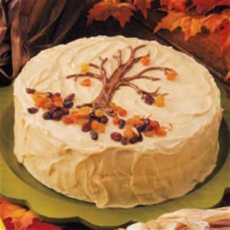 tree cake recipes maple tree cake recipe taste of home