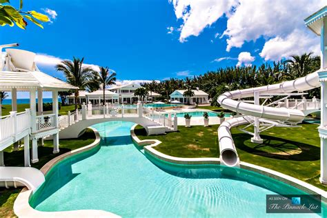 celine dion private island celine dion residence 215 south beach road jupiter