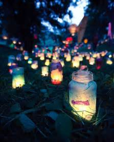 Firefly Landscape Lighting - background beautiful blue city colorful colors cute dream green grunge hipster indie