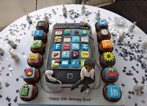 17 best images about r icky s birthday cake ideas on