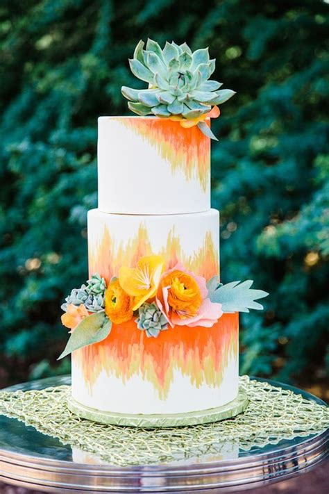 Wedding Cake Northton by 700 Best Images About Colorful Wedding Cakes On