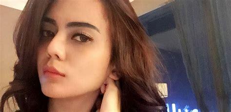 info terbaru dunia sebebriti tanah air 7 artis cantik ini hebohkan dunia prostitusi tanah air
