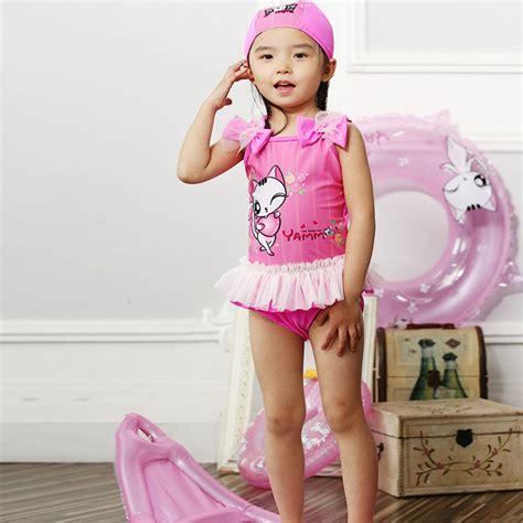 one baby swimsuit aliexpress buy children one baby