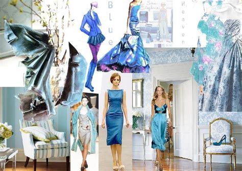 design fashion board 103 best images about fashion moodboard presentation