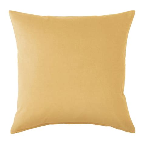 ikea cusions sanela cushion cover ikea