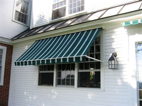 sears window awnings awnings sears 28 images window awning affordable