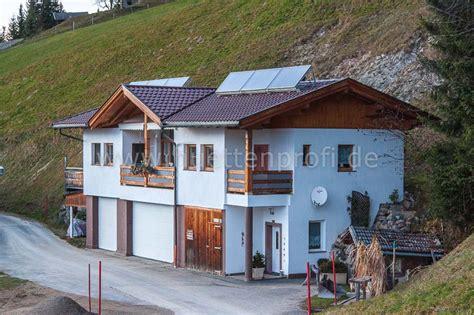wohnung mieten brixental 9402 h 252 ttenprofi - Wohnung Mieten Suchen