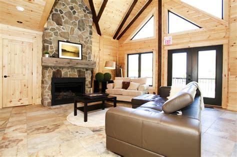 interior design week continues at timber block timber block