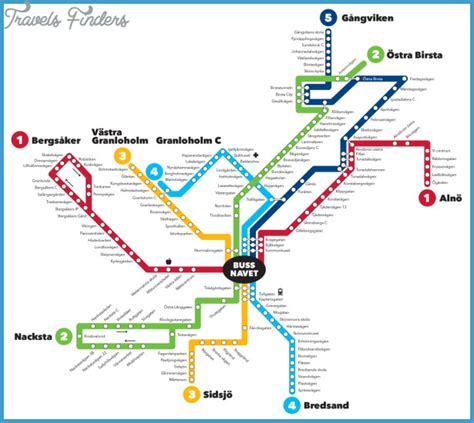 Big Kitchens With Islands Nice France Subway Map Travelsfinders Com