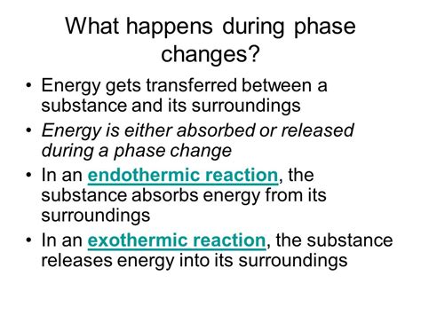 section 3 3 phase changes phase change worksheet answers with work 100 images