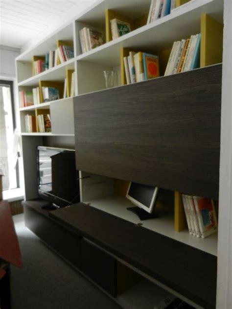 molteni libreria molteni 505 librerie mobili mariani
