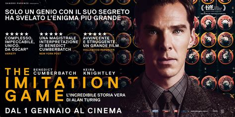 meet my trailer italiano the imitation trailer italiano ufficiale hd