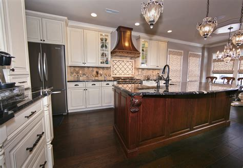top rated kitchen cabinets top rated kitchen farmingdale new jersey by design line