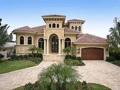 spanish style home plans spanish style homes floor plans 171 floor plans