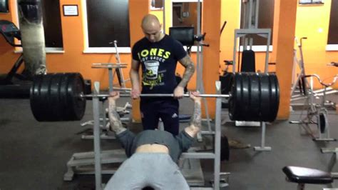 bench press twice a day bench press twice bodyweight 28 images bench press