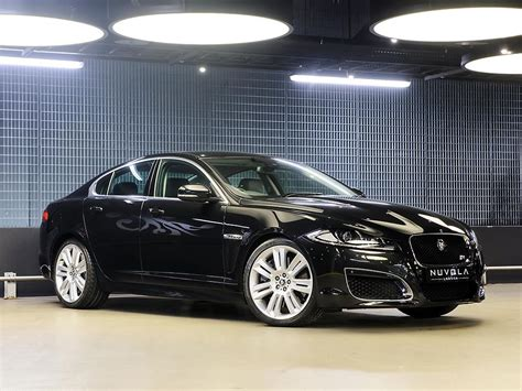 used 2012 jaguar xf for sale used 2012 jaguar xf v8 r for sale in pistonheads