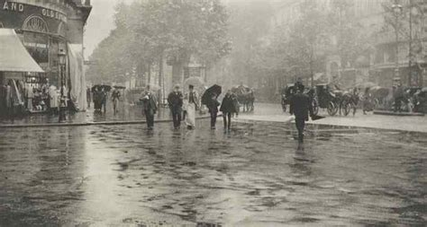 alfred stieglitz work alfred stieglitz meet the artist who popularized