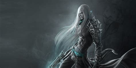 lost ark hd wallpapers background images wallpaper abyss