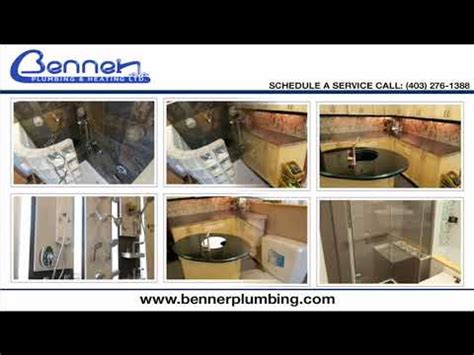 bathroom supplies calgary calgary plumbing supplies bathroom fixtures calgary
