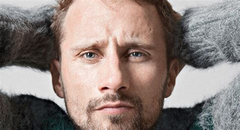matthias schoenaerts official website the drop s matthias schoenaerts covers out s september
