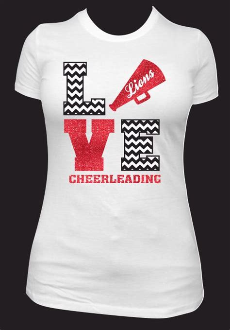design a cheer shirt 17 best images about cheer shirts on pinterest cheer mom