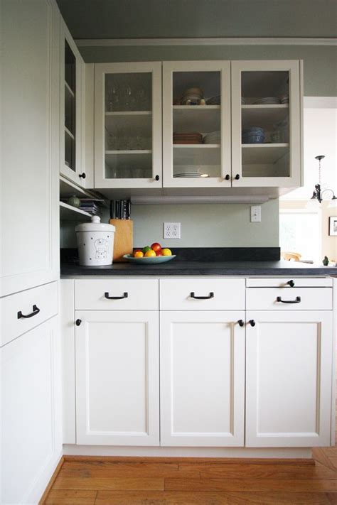used cabinets portland oregon cabinet refacing portland or cabinets matttroy
