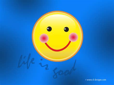 emoticon wallpaper free download emoticon wallpaper 46 free desktop wallpapers cool