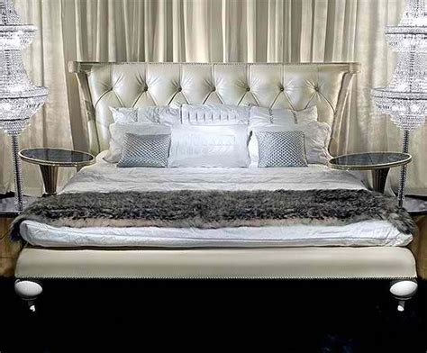 sleepys headboards gorgeous luxurious tufted silver headboard my ideal