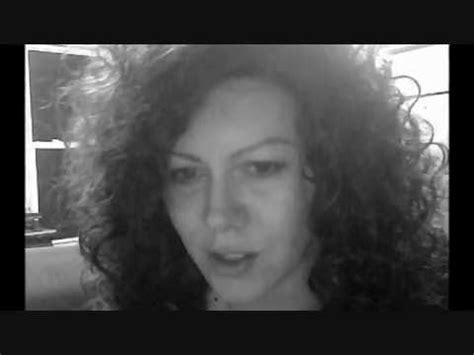 rebecca ferguson covers nothings real but love rebecca ferguson cover youtube