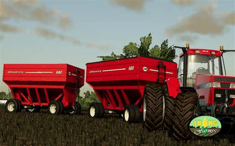 jm  gravity wagons   fs mods farming simulator  mods