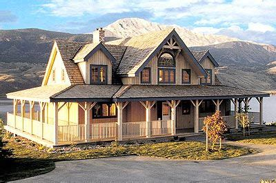 post and beam house designs post and beam home plans images of post and beam home plans with prow find house