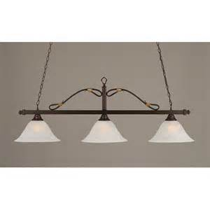 Wrought Iron Kitchen Lighting Wrought Iron Light Pendant Wayfair