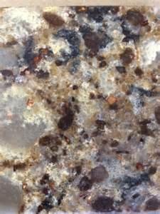 cambria canterbury quartz contemporary kitchen