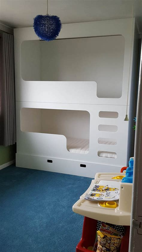 pod beds funtime pod bunk bunk beds kids beds kids funtime beds