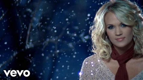 carrie underwood temporary home