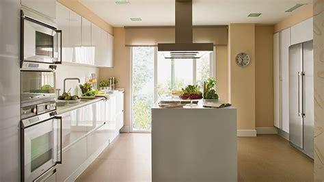 colores de pintura para cocinas decorablog revista de decoraci 243 n