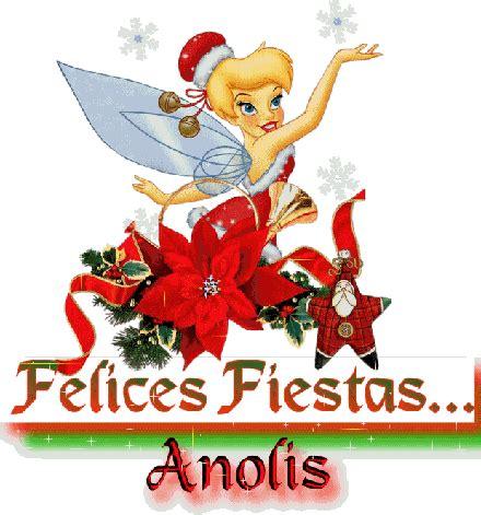 imagenes graciosas felices fiestas im 225 genes gifs de navidad gifs de amor